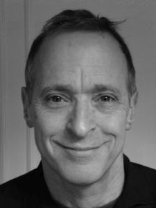 david sedaris essays new yorker